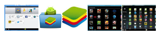 BlueStacks App Player 2016 Download