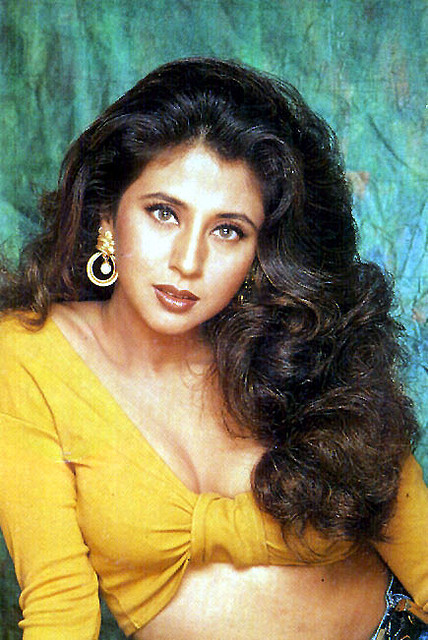 Necessary urmila matondkar hot opinion you