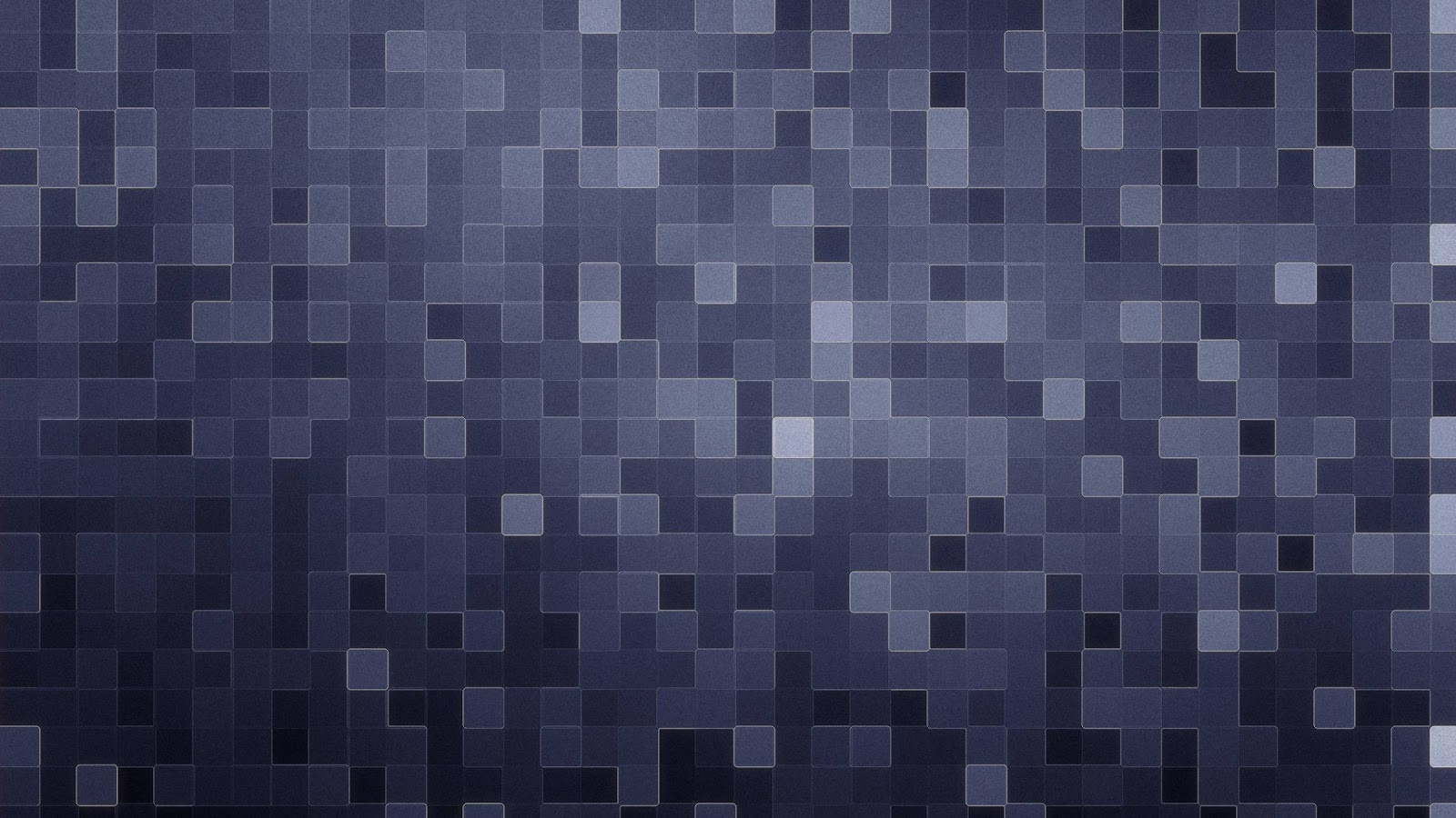 Abstract Backgrounds#4