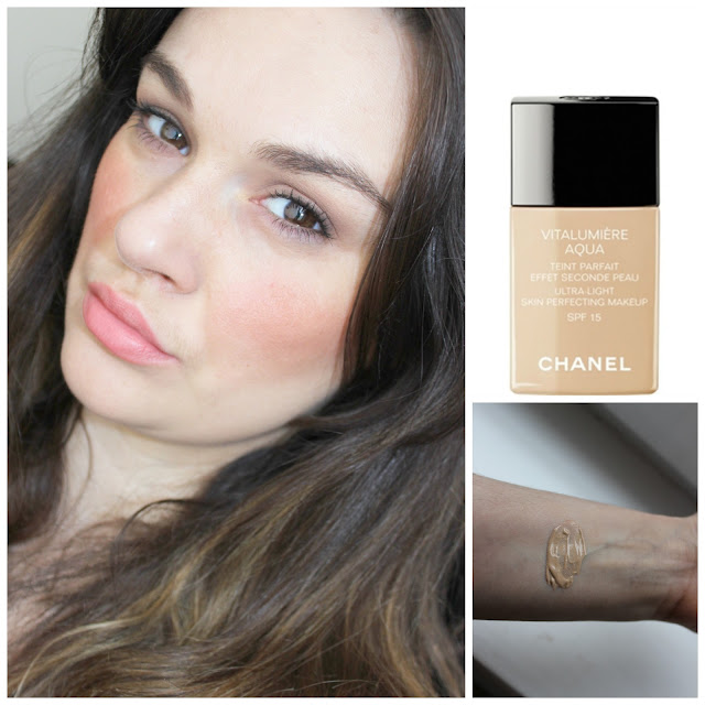 beautiful me plus you bourjois healthy mix foundation vs bourjois healthy mix foundation serum. Black Bedroom Furniture Sets. Home Design Ideas