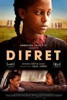 Difret (2015) Poster