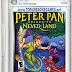 Peter Pan Adventures In Neverland Game