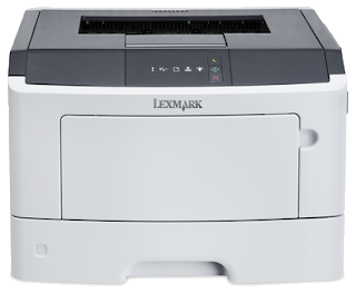 LEXMARK X6675 LINUX DRIVER UPDATE