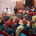 Some Released Chibok Girls Need Surgery - FG Reveals
