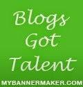 Blogs Got Talent !