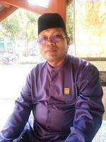 Inilah Hasil Reses Anggota Dewan Dapil Asakota di Kelurahan Kolo dan Jatibaru