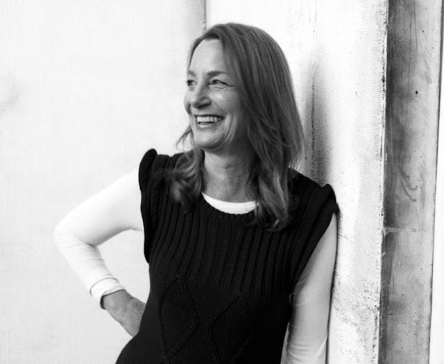 Paula-Scher-frases-diseñadores-gráficos-famosos