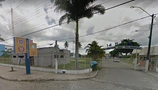 SAJ:Tenente Coronel Cesar de Sa Pacheco é o novo comandante do 14º BPM