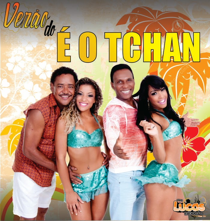 cd do eo tchan 2010