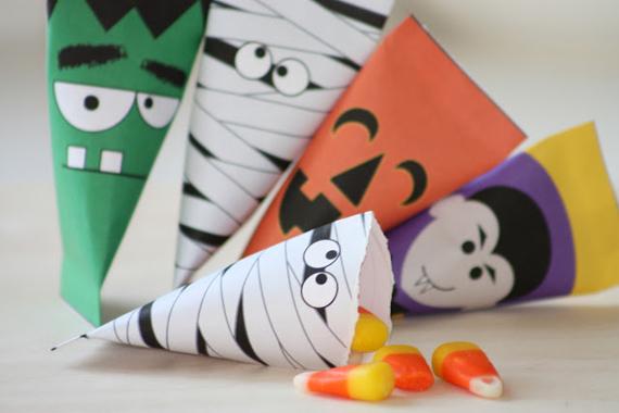 conos-chuches-halloween