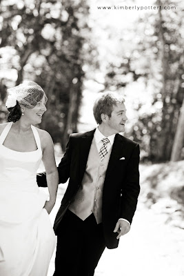 Marit + Dave: A Wicked Good Wedding! 22