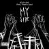 """Audio:  Nello Luchi """"My Side"""""""
