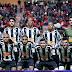 Brasileiros entram em campo pela Copa Sul-Americana