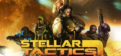 Stellar Tactics Prologue Build 12122016
