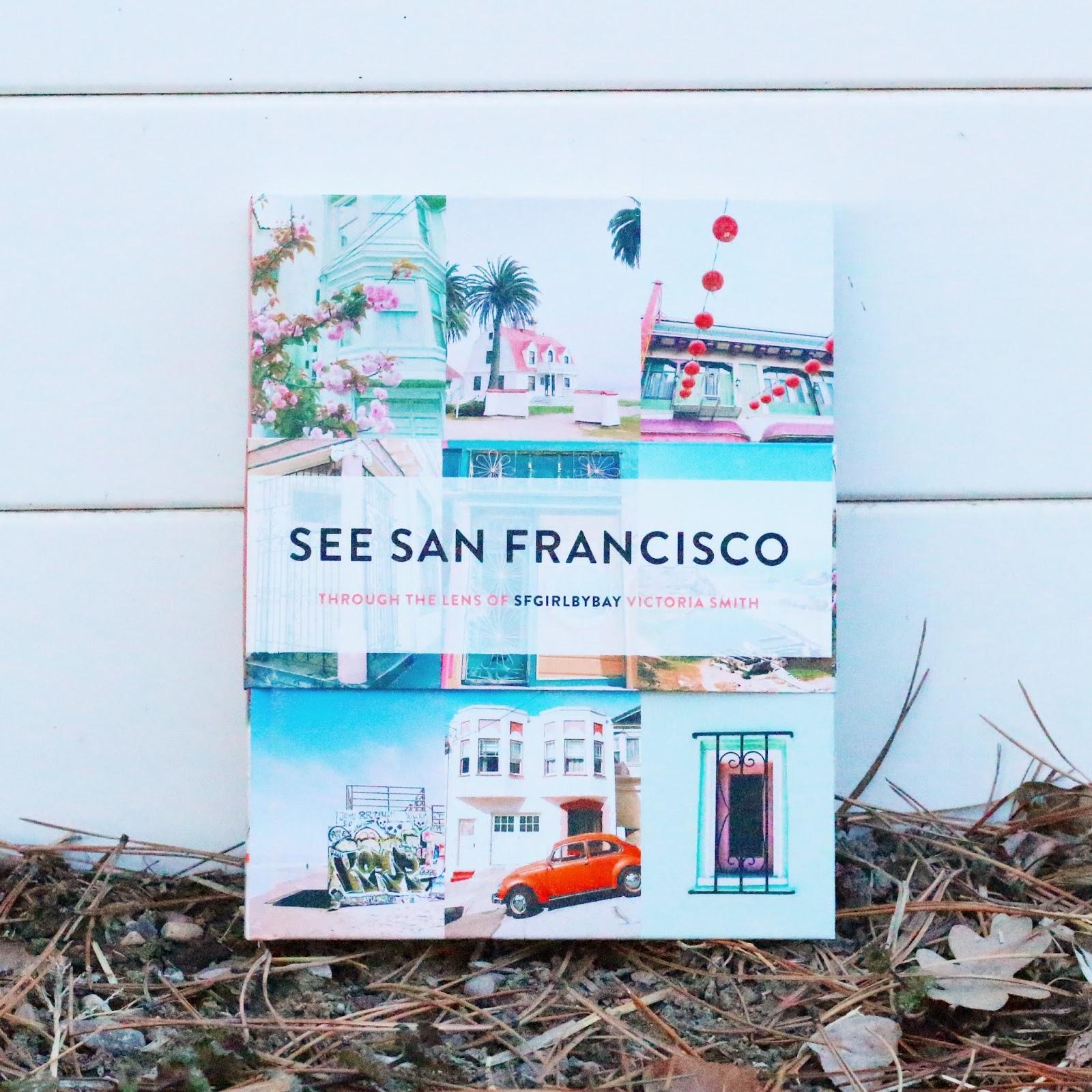 Trip To San Fran...
