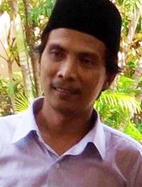 Pilkada Serentak 2018, KPU Kota Mojokerto Ajukan Anggaran Rp 14 Miliar