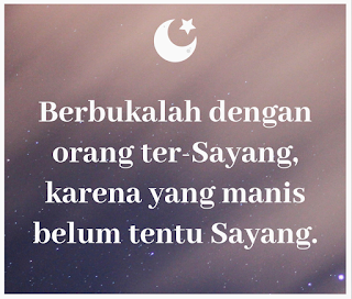 poster ramadhan lucu