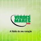 Rádio Verdes Mares - 810.0 AM