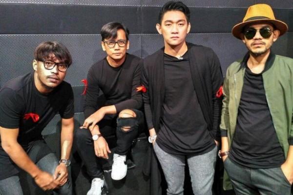 Bassist Seventeen, Bani Akan Dimakamkan di Sleman