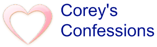 https://coreys-confessions.blogspot.com/2018/07/1001-dark-nights-discovery-bundle-by.html