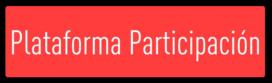 Plataforma de Participación