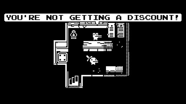 Minit Full Version