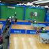 NAJAVA DOGAĐAJA - VI turnus u stonom tenisu u organizaciji STK Lukavac