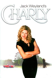 Watch Charly Online Free in HD