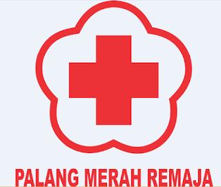 SEJARAH PMR