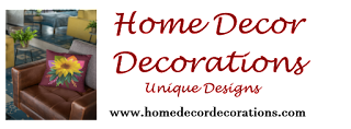Home Decor Decorations