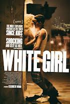 White Girl(White Girl)
