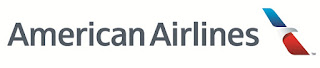 2013 american airlines logo