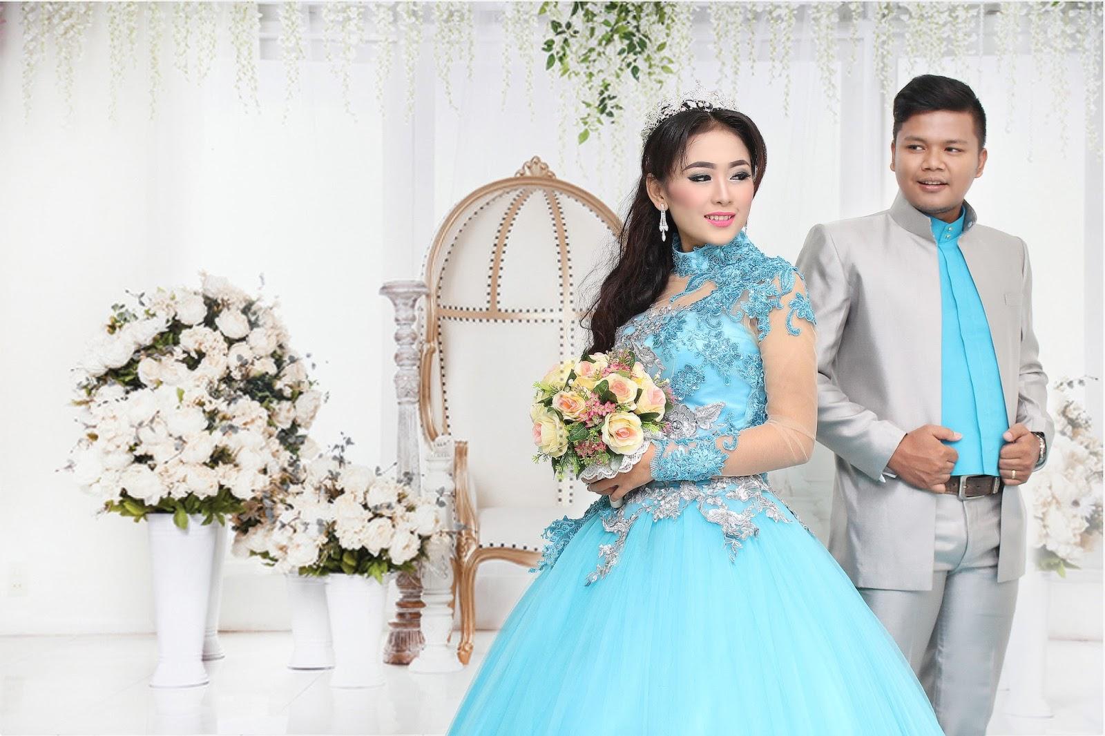 foto wedding prewedding pernikahan murah depok cibubur jakarta