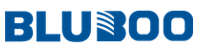Bluebo N7100