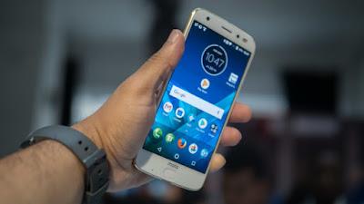 Tips Mengatasi Android Cepat Panas