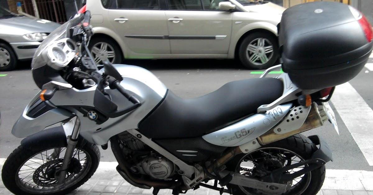 Qu dise o elegir para tapizar un asiento de moto for Tapizar asientos coche barcelona