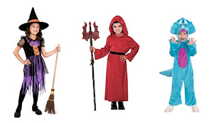 halloween-costumes-for-kids-2018