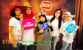 +0856-4020-3369 spesilais jasa PhotoBooth Ulang Tahun, Semarang, demak, Kendal, Ungaran, kudus dan sekitarnya