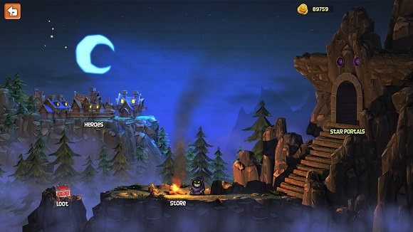 dungeon-stars-pc-screenshot-www.ovagames.com-2