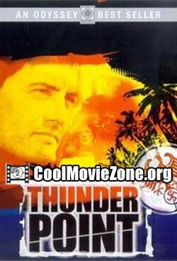 Thunder Point (1998)