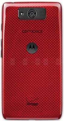 Spesifikasi Motorola DROID Ultra Dual GSM   Motorola DROID Ultra sendiri memiliki hardware Qualcomm Snapdragon S4 Pro. Perangkat ini dipadu dengan prosesor Dual core dengan kecepatan 1,7 GHz. Untuk melengkapi kekuatannya, Motorola memberikan RAM yang cukup besar, yakni 2GB. RAM Motorola DROID Ultra tentu sudah mampu memberikan ruang kerja untuk memproses aplikasi yang berat sekalipun.  Motorola DROID Ultra menggunakan GPU Adreno 320 sebagai pengolah grafisnya. tak hanya itu, Motorola DROID Ultra menyediakan memori yang cukup besar yakni 16GB. Namun fasilitas yang mumpuni mendapar sedikit cela, karena tak menyediakan slot memori eksternal.  Dengan desain yang tak jauh berbeda dengan saudaranya Droid Maxx. Namun, Motorola DROID Ultra mampu memberikan desain yang lebih cantik dan dinobatkan sebagai ponsel paling tipis saat ia diluncurkan. Desain cantik, elegan dan premium sangat menyenangkan untuk membawanya kemanapun kita berada. Motorola DROID Ultra memiliki dimensi sekitar 137,5 x 71,2 x 7,2mm dengan berat hanya 137 gram.   Menggunakan kamera yang telah beresolusi 10MP dengan fitur seperti Flash, autofocus hingga face detection. Hal ini tentu membuat Motorola DROID Ultra mampu memberikan gambar dengan hasil yang memuaskan. Motorola DROID Ultra ini telah mampu menghasilkan video dengan resolusi 1080p di kecepatan 30fps. Motorola