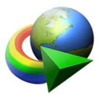 free download internet download manager full versin gratis