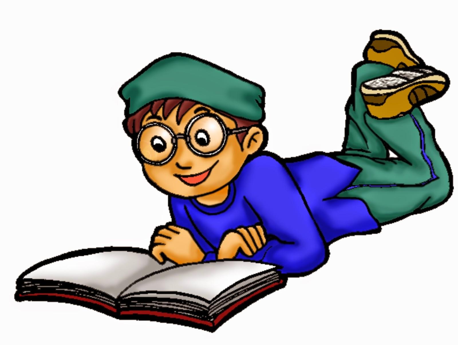 KEMAMPUAN MENULIS LAPORAN BUKU A Pemahaman Awal Laporan Buku