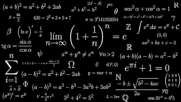 Economics Quotes Wallpapers Matem 225 Tica Esp 237 Ritu Y Arte Marzo 2015