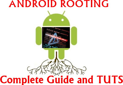 what+is+rooting+android
