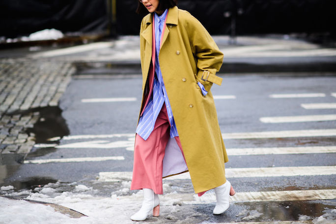 nyfw-fw2017-street-style-white-boots-pink
