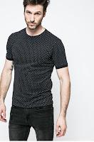 tricou-barbati-bumbac8