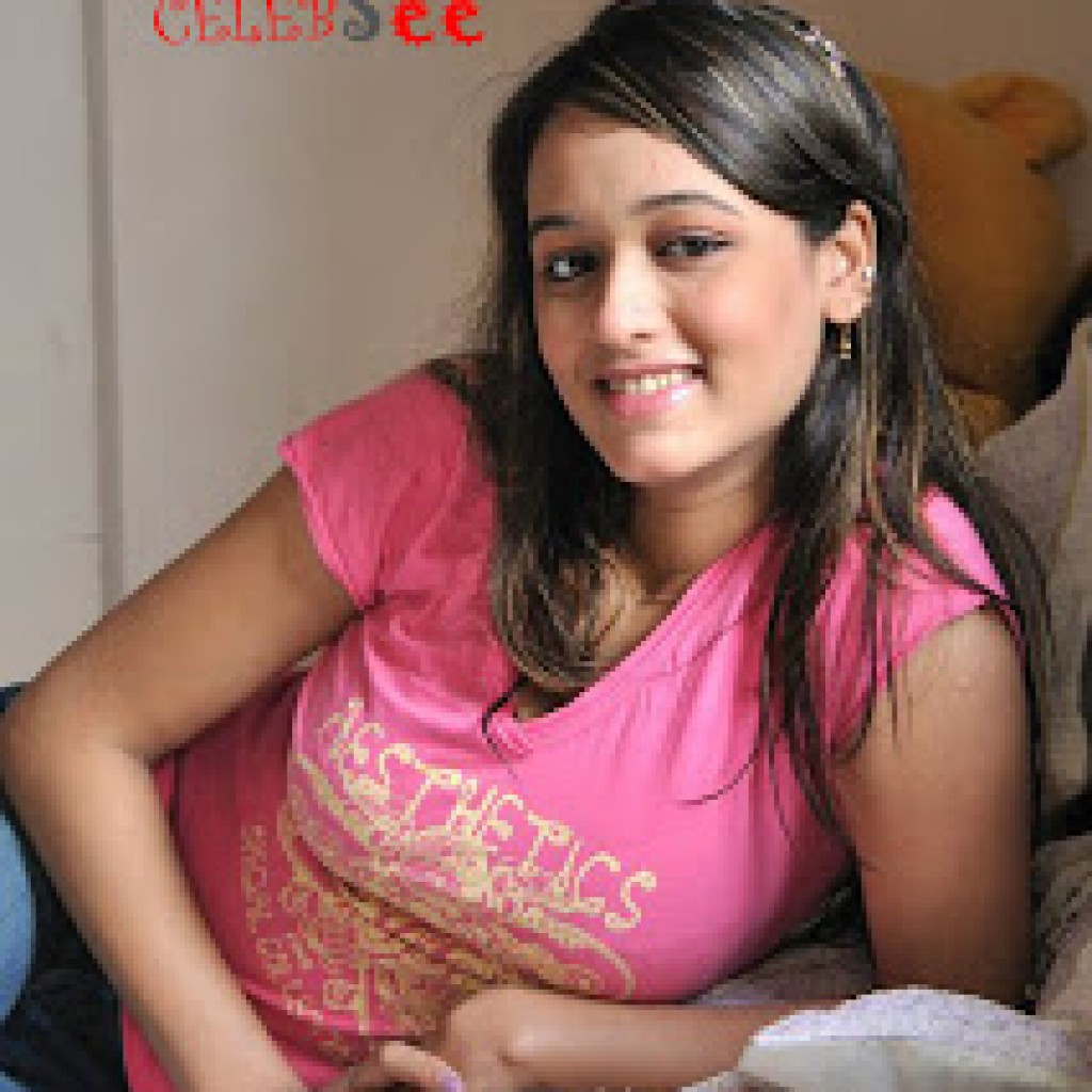Desi Pic Hd- Desi Indian Teen Sexy Hot Picture Xxx Photo -1841