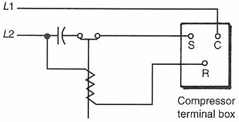 Relay For Boiler Circulator Pump Diagram on taco relay wiring diagram