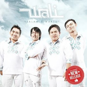 Download Songs Wali - Salam 5 Waktu